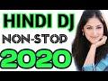 Mantap Jiwa New Hindi Best Dj Remix Songs 2020 Latest