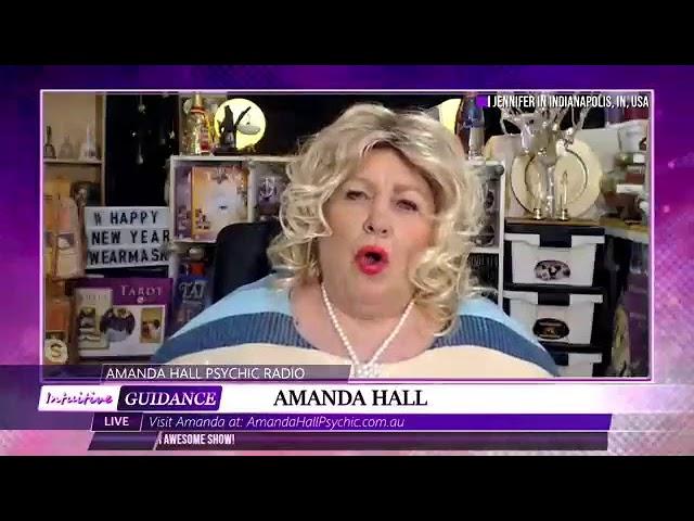 Moonstruck TV Live Stream