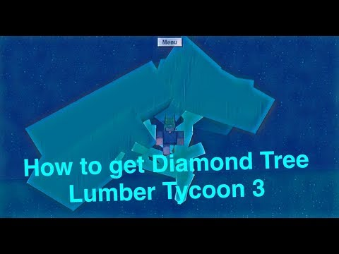 Roblox lumber tycoon 2 labyrinth map