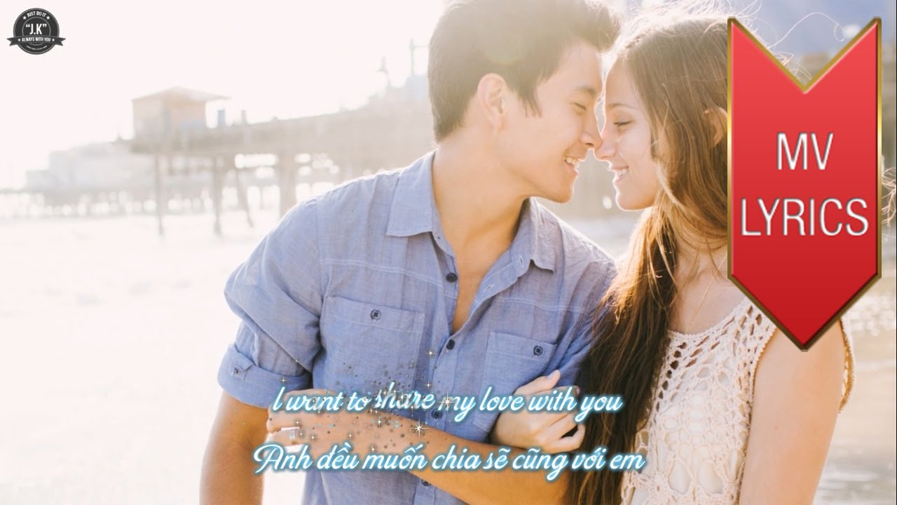 Girl You Are My Love Tokyo Square Lyrics Kara Vietsub Hd
