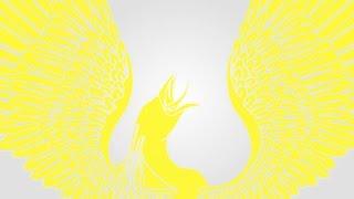 Nelly Furtado - Phoenix (Lyric Video)