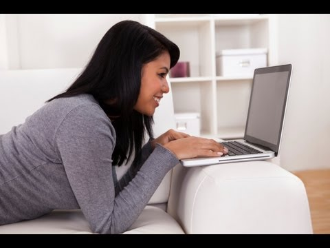 How to write an opening email online dating