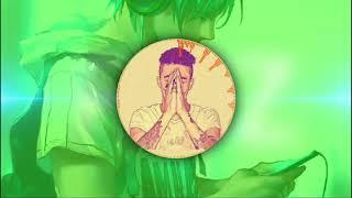 ~NightCore~ Conard Maynard Luis Fonsi - Despacito ft. Daddy Yankee & Justin Bieber
