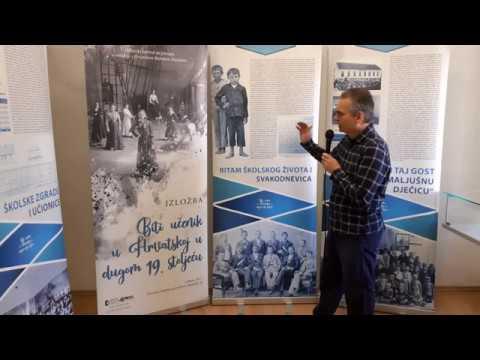 Biti učenik u Hrvatskoj: Zarazne bolesti u školama