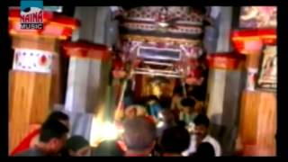 Dahanu Gadawar Gardi Kunachi | Mahalakshmi Song | Vrunda Lokare