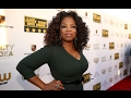 Oprah Celebrated Her 50th Birthday In Style | Oprah 50th Birthday Celebration | Idol Gossip Videos