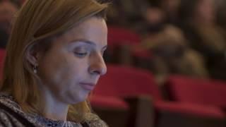IIIª Conferência Internacional do Fórum GovInt  2017