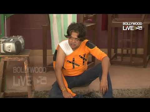 Bhabi Ji Ghar Par Hain - भाबीजी घर पर हैं - Episode 858 - June 12, 2018 - On Location thumbnail