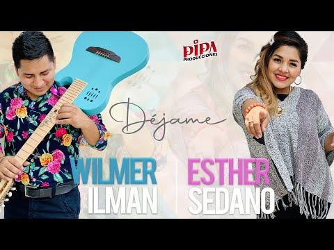 WILMER ILMAN Y