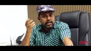 KANAVE - Tribute to DR.A.P.J.Abdul Kalam | Thambi Ramaiyyah Promo | Divo Indie