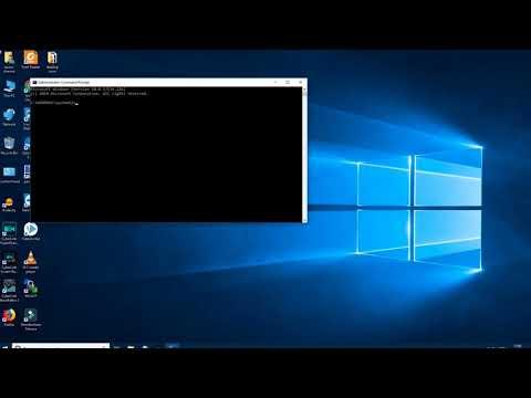 "Fix Windows Media Player ""Server Execution Failed"" Error On Windows"
