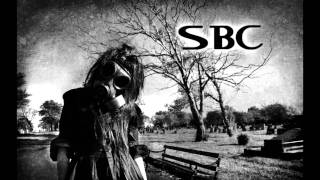 Sick Rap Instrumental - Cracked Bones