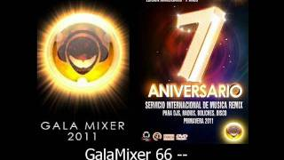 Baixar MACARENA ( autentico mix ) - Dj Maxi Gala Mixer - LOS DEL RIO