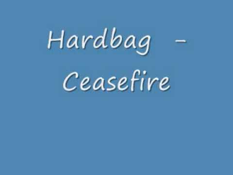 Hardbag - Ceasefire.wmv