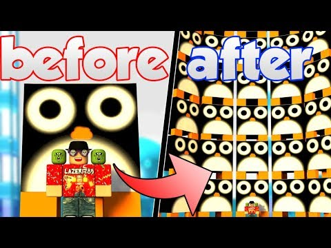 Roblox Pet Simulator Duplication Glitch How To Dupe Best Pet No