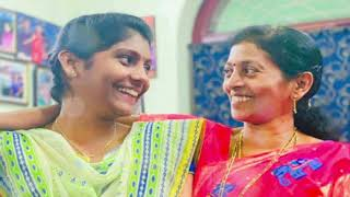 Pedave palikina matalone song cover by Kondepudi Raghuma