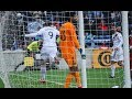 Video Gol Pertandingan Chicago Fire vs LA Galaxy