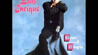 Luis Enrique : Amor Y Alegría #YouTubeMusica #MusicaYouTube #VideosMusicales https://www.yousica.com/luis-enrique-amor-y-alegria/ | Videos YouTube Música  https://www.yousica.com