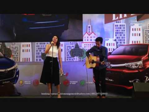 Gaby - Begitu Indah ( single recycle )