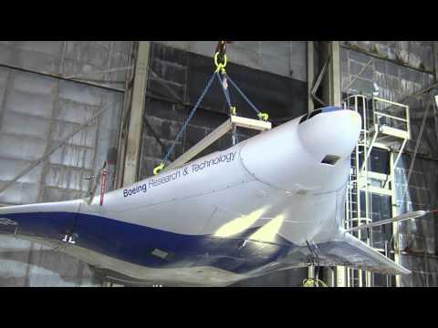 NASA X Revolutionary Evolution - ERA