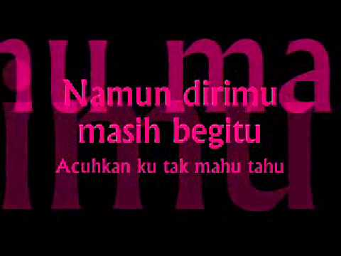 Coboy Junior - Cinta (cover)
