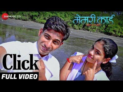 Click -Full Video |Memory Card |Reeshabh Purohit, Vibhuti Kadam, Punyakar Upadhyay, Apoorva Paranjpe