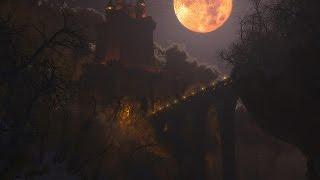 Зловещие места планеты. [Замок Дракулы](В этом видео вы услышите историю о Замке Дракулы, самом неоднозначном месте всех времен! Подписка на канал..., 2015-04-02T18:52:13.000Z)