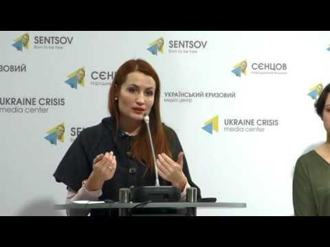 Who blocks transferring of medicine procurement in Ukraine. UCMC-24-11-2015