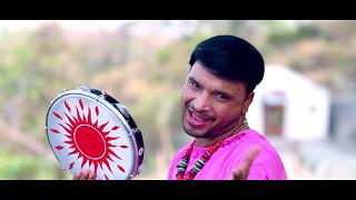 Yaar Mil Jaye   Sarabjit Grewal   Sk Production   New Punjabi Song 2017