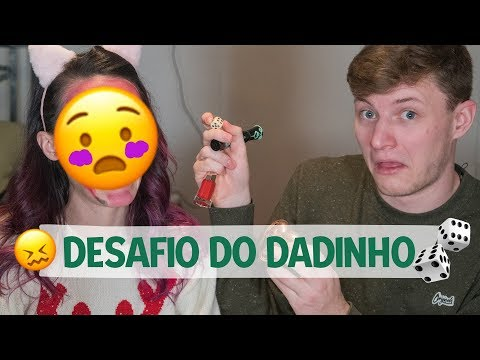 O PIOR DESAFIO DA VIDA feat YOSHI - Karen Bachini