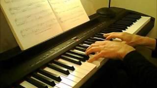 Waltz by Dmitri Kabalevsky