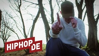 Cr7z – Am Ende wird alles gut (prod. Dj Eule) – Videopremiere