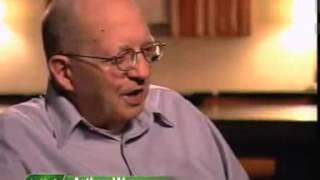 Reaction to Pleural Mesothelioma Diagnosis | Mesothelioma Resources Insurance