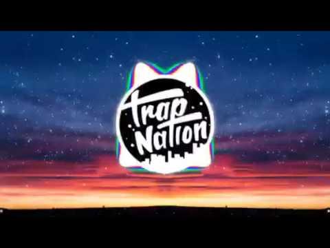 Bass şarkı 2016 ( Arap nation ) yeni kopmalık