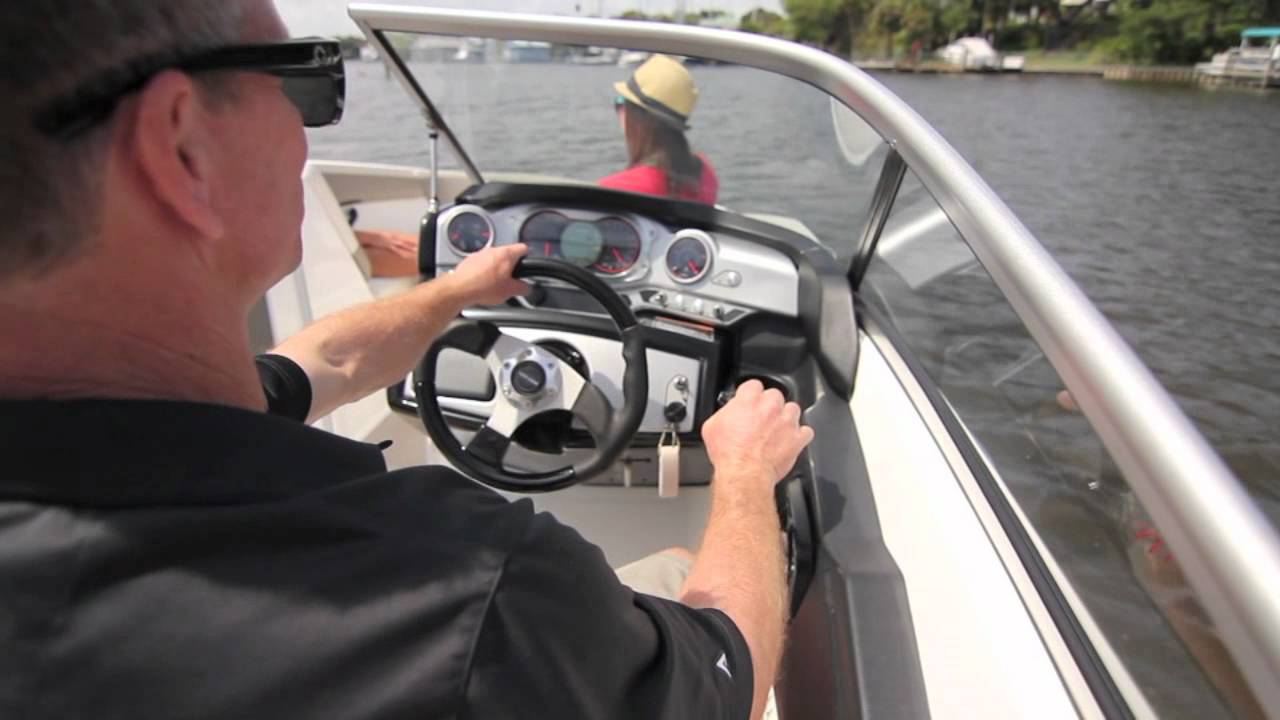 Weedless System Sea Doo Boats Youtube 1995 Mercury Outboard 60 Hp Wiring Harness Diagram