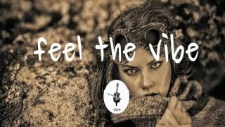 ASLOVE - My Girl (Ft. Mia Wray & The Temptations)