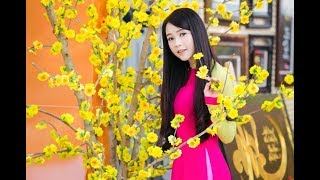 Phải chăng Tết Nguyên đán Việt Nam có nguồn gốc từ Trung Quốc?