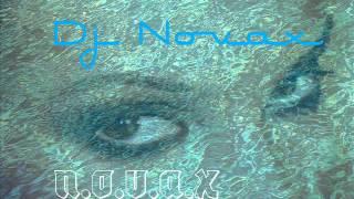 Dj Novax - Melancholia II (Psytrance Vs. Hardtrance Remix)