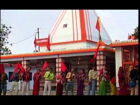 Jai Devi Kunja Puri Mata [Full Song] Nav Durga Bhajan Keertan
