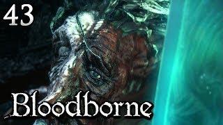 Zagrajmy w Bloodborne [#43] - LUDWIG