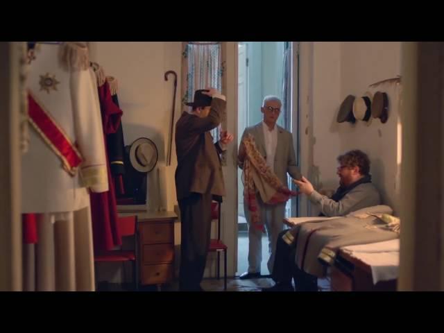 კაიზერი -Kaiser – BetterFly|DDB