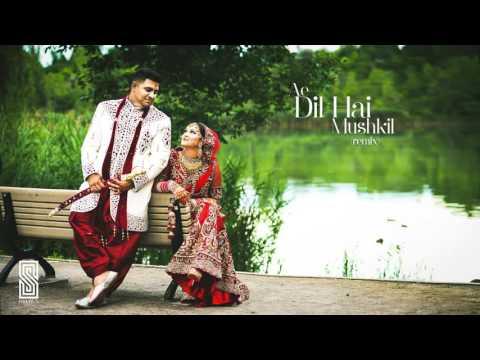 ae-dil-hai-mushkil-|-arijit-singh-|-cover-|-remix-by-sunny-brown