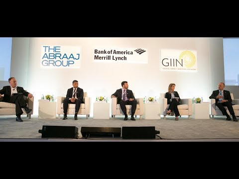 Scaling Impact Investing: Abraaj Growth Markets Health Fund
