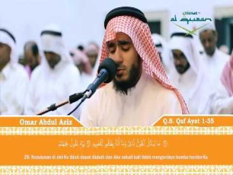 Download quran ummat tv streaming