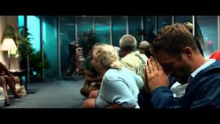 Hours - Wettlauf gegen die Zeit - Trailer Deutsch HD