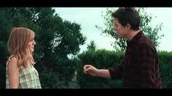 Haben Sie das von den Morgans gehört?   - Trailer