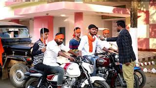 Dekhiye Kya Hua Padmavat Movie Dekhne Walo Ka Anjam ||Jai Shree Ram || Jai Rajputana thumbnail