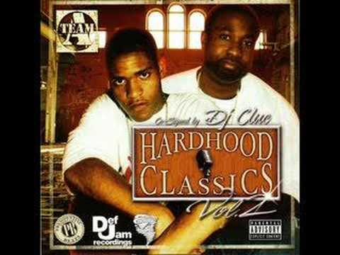 Ransom - Thugs Til We Die Feat Hitchcock