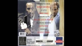 2m - hastasıyız dede (track 1) 2013 full albüm