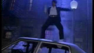 Michael Jackson - Black Or White (Full Version)